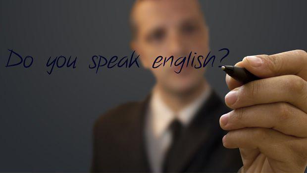 Títulos oficiales de Inglés