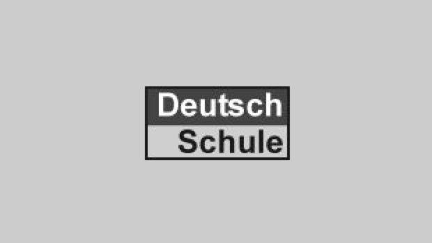 academia aleman malaga deutsch schule