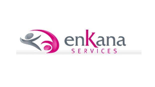 Enkana Services