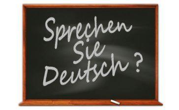 Estudiar alemán gratis en Berlín