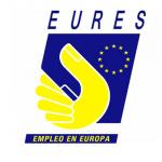 ofertas de empleo red eures