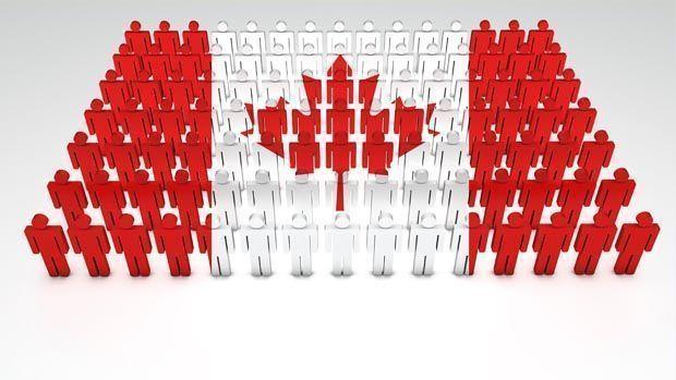 Canadá necesita urgente: soldadores, carpinteros, mecánicos, peritos, tuberos y montadores de maquinaria pesada