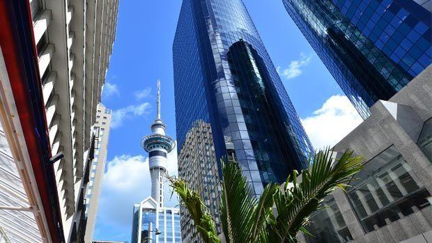 Como conseguir el Work Permit en Nueva Zelanda