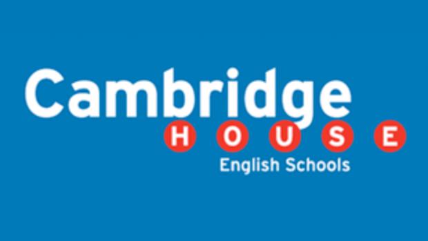 academia idiomas madrid cambridge house