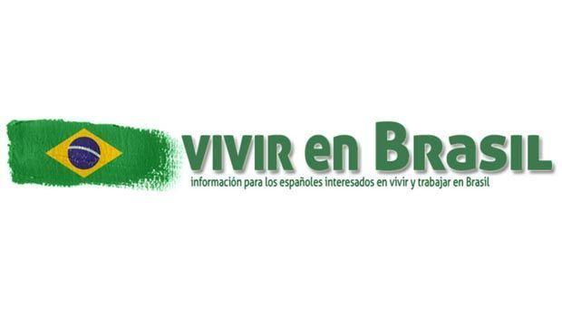 Blogs sobre Brasil
