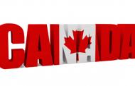 International Experience Canada, 1.000 visados para jóvenes españoles para trabajar en Canadá