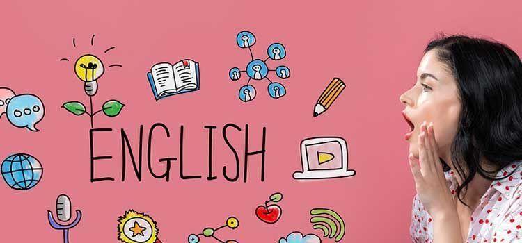 Títulos de inglés