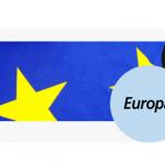 beca-la-caixa-europa