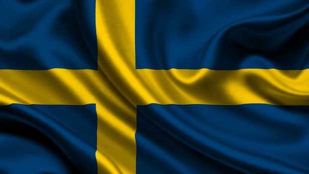 bandera-suecia