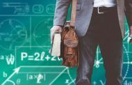Ofertas de trabajo para profesores de español en el extranjero