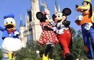 80 puestos de trabajo para Disneyland Paris