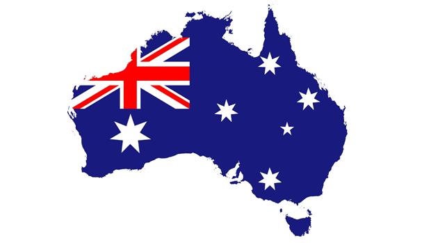 Empresas españolas en Australia