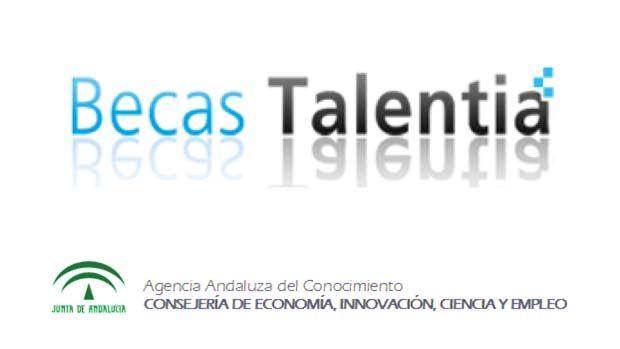 Becas Talentia 2014, para estudiar en el extranjero