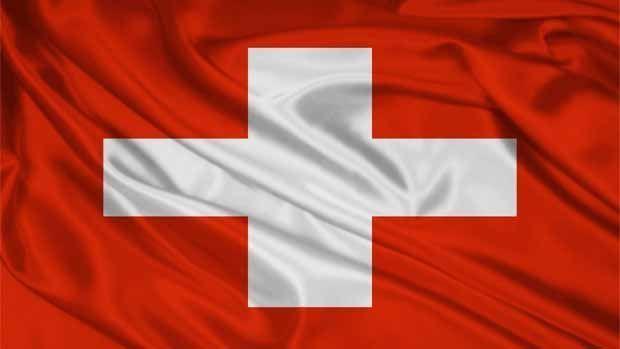 Empresas españolas en Suiza