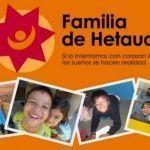 familia-hetauda