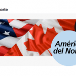 beca-la-caixa-america-norte