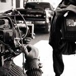 trabajar-tecnico-audiovisual
