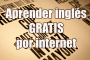 Páginas para aprender inglés gratis en internet