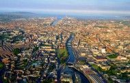 Vivir en Dublín con 800€ al mes, saliendo 4 veces a la semana