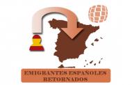 Ayuda al emigrante retornado