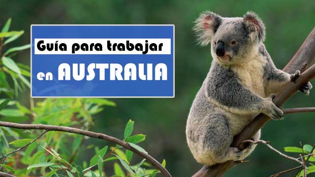 guia-trabajar-en-australia