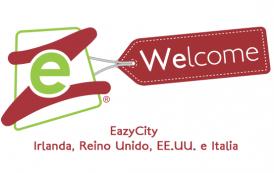 EazyCity