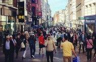 Cómo buscar trabajo en Irlanda desde España