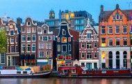 Consejos para trabajar en Holanda