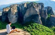 10 profesiones para trabajar viajando