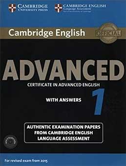 libro-examenes-advanced-cae