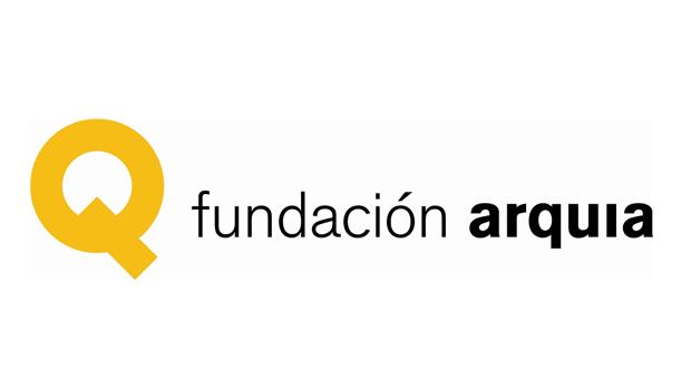 Becas Arquia 2018, para estudiantes y nuevos profesionales de arquitectura