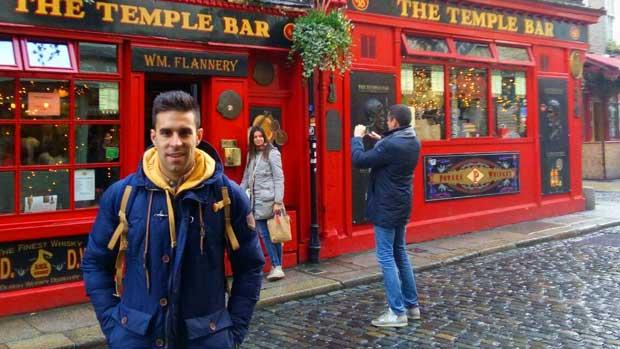 entrevista-ivan-trabajar-en-google-irlanda