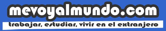 mevoyalmundo.com