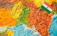 Empresas españolas en la India