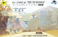 ¿Quieres estudiar y trabajar en Australia? ¡AustralianWay te informa en tu ciudad!