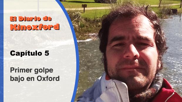 trabajar-oxford-diario-kino-5