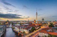Alquilar un piso o habitación en Berlín
