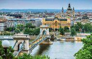Budapest, una de las mejores ciudades para visitar e incluso para vivir de Europa