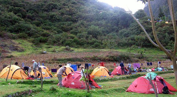 acampar-en-okanagan