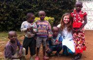 Beneficios de hacer un voluntariado internacional