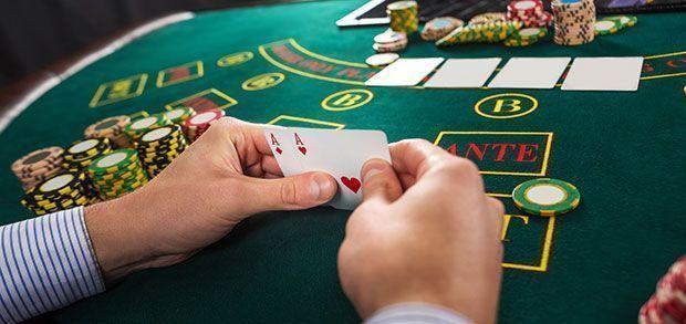 poker-londres