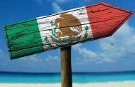 Soy de México, ¿en qué países del extranjero puedo trabajar?