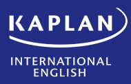 Kaplan Internacional English
