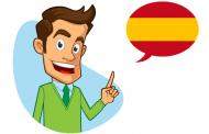 851 plazas para auxiliares de conversación españoles en el extranjero