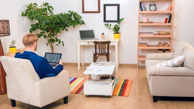 Trabajar desde casa o cualquier parte del mundo - Trabajar desde casa ofertas ...