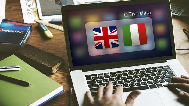 Trabajar como traductor - MeVoyalMundo