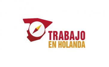 Agencia para trabajar en Holanda