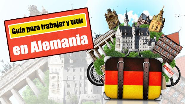 trabajar-vivir-alemania