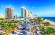 Vivir en Florida