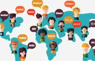 Aprender un idioma: Manual para pasar de Bueno a Nativo